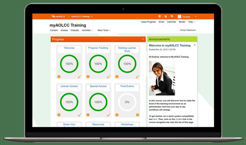 Enhanced Individual Learning