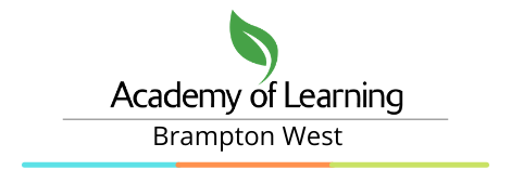 Academy of Learning Brampton West